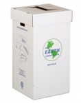 Indoor Paper Recycling Bin